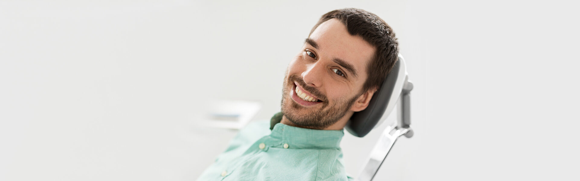 Options for Replacing Teeth