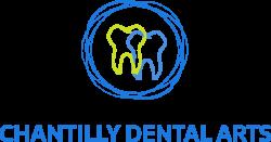 Chantilly Dental Arts Center