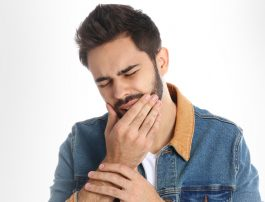 An Overview of Emergency Dentistry and Dental Emergencies