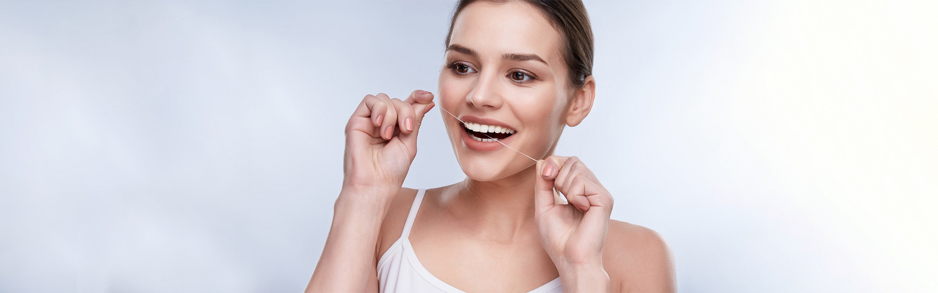 What are the benefits of Fluoride Treatment?