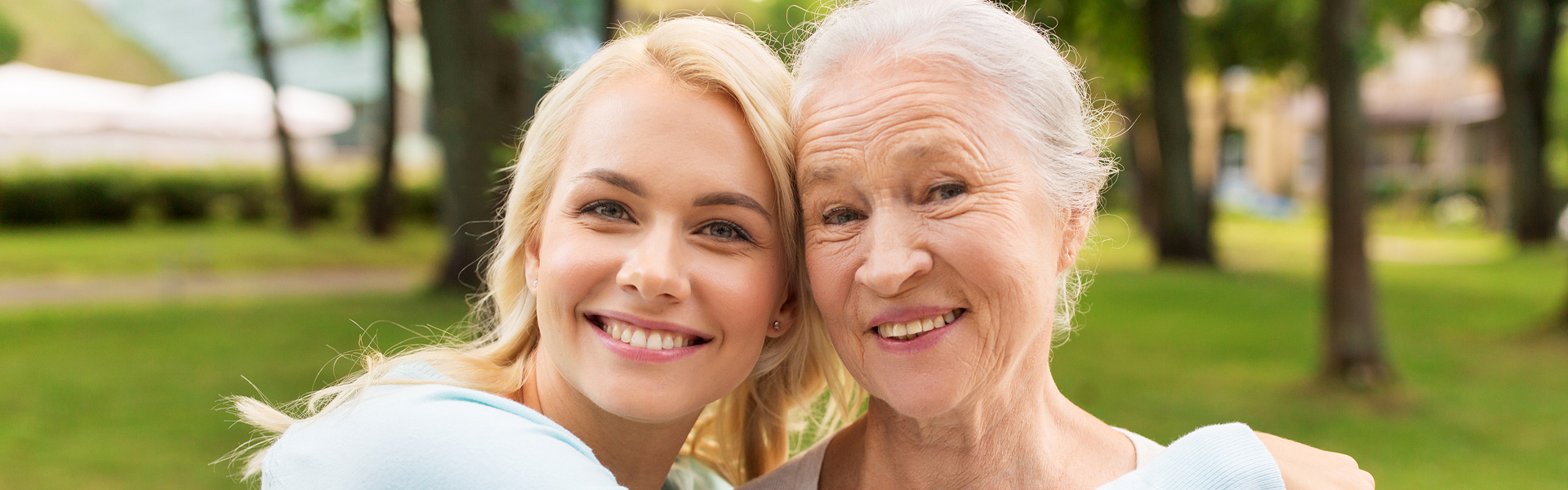 Oral Cancer Screenings Basics